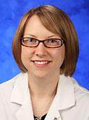 neurologist | Penn State Hershey Neuro Report
