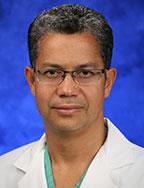 Kevin M. Cockroft, M.D., M.Sc., FAANS, FACS, FAHA