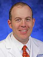 Michael Sather, M.D.