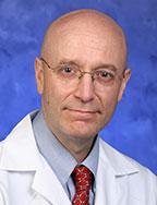 Steven Schiff, M.D.