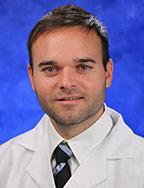 John Paul Kelleher, M.D.