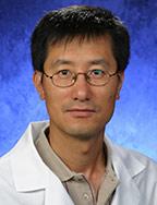 Sang Lee, Ph.D.
