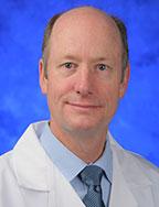 Matthew P. Wicklund, M.D.