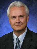 James R. Connor, Ph.D.