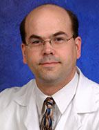Stephen Ross, M.D.