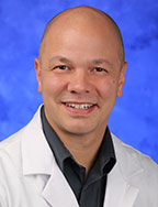 Mark Stahl, M.D., Ph.D.