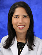 Photo of Jennifer Rosenberg, MD